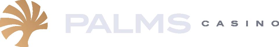 palmscasino-logo